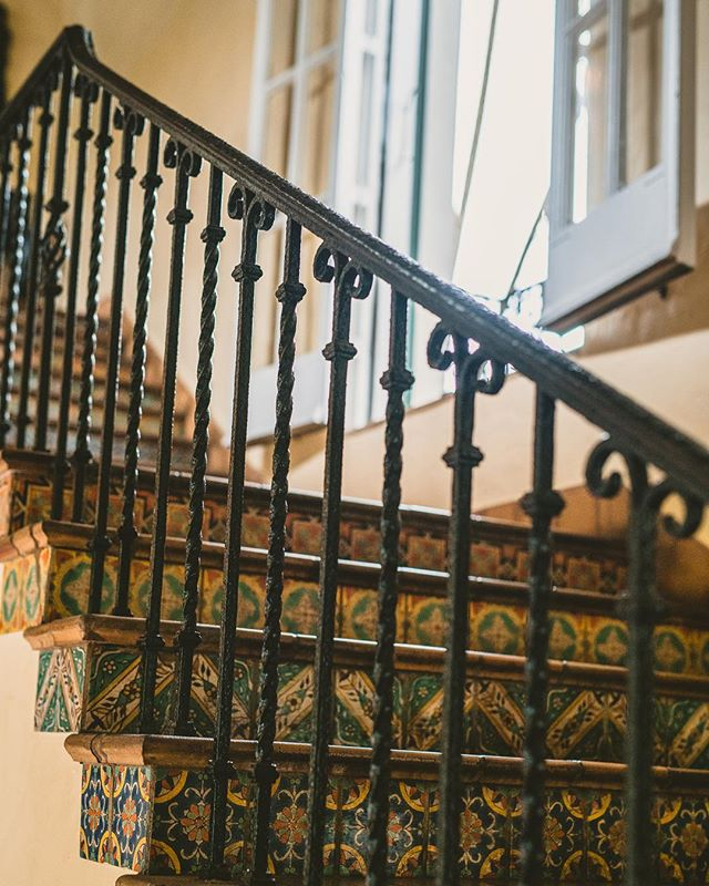 You don't have to see the whole staircase you just need to take the  F I R S T  S T E P... I am very grateful as this special staircase has seen me grow as a wedding planner in this beautiful industry. @villa_woodbine • 📷 @moriahcuda  #southfloridaweddingphotographer #villawoodbine #miamiwedding #villawoodbineweddinplanner #miamiweddingphotograper  #socoalicea #SocoAliceaWeddings  #miamiweddingcoordinator #love #amazing #miamiflorist #destinationweddings #everafterwed #eventplanner #tuesdaystogetherftl  #fortlauderdaleweddingplanner #miamiweddingplanner #shessidyes #engagement  #weddingplannerfortlauderdale  #vizcaya #souls #soulmates #fairytalelove #vizcayaweddings #anthology #everafter #miamiweddingphotographer #weddingplannermiami