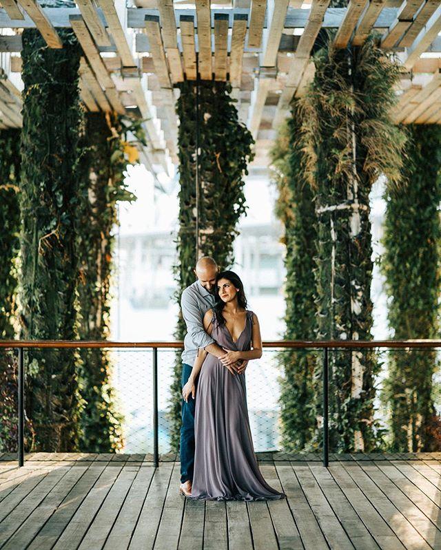 I could start fires with what I feel for you... 📷 @beccaborgephoto  #socoalicea #SocoAliceaWeddings  #love #amazing #miamiflorist #destinationweddings #everafterwed #eventplanner #perezartmuseum  #fortlauderdaleweddingplanner #bodasenmiami #miamiweddingplanner #shesaidyes #engagement  #weddingplannerfortlauderdale  #vizcaya #souls #fisherislandwedding  #fairytalelove #vizcayaweddings #anthology #everafter #weddingplannermiami #fisherislandweddingplanner