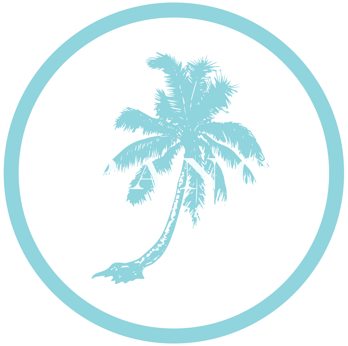 Franco Blueprint, Inc.