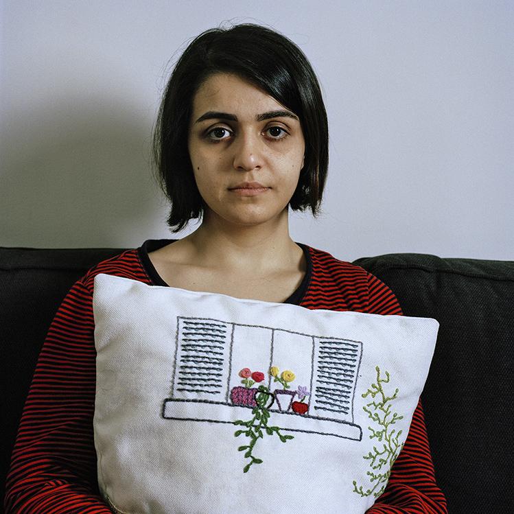Behzad Bita-Sentimental Objects-06.jpg