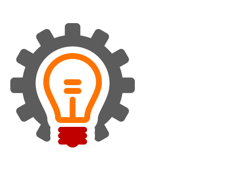 The Investor Pitch Zone