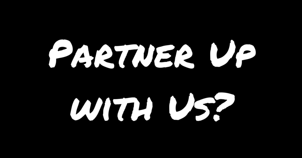 Partner Up with Us.png