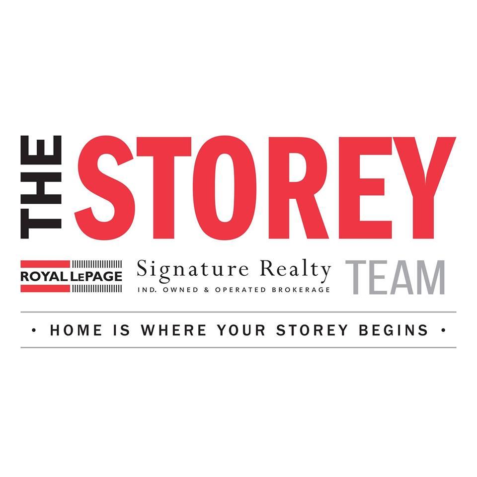 Tom Storey Real Estate