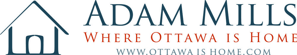 Where Ottawa Is Home