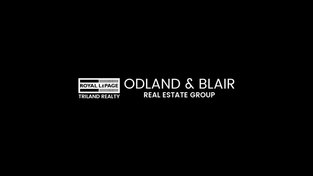 Odland & Blair Real Estate Group