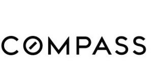 Top Realtor Branding