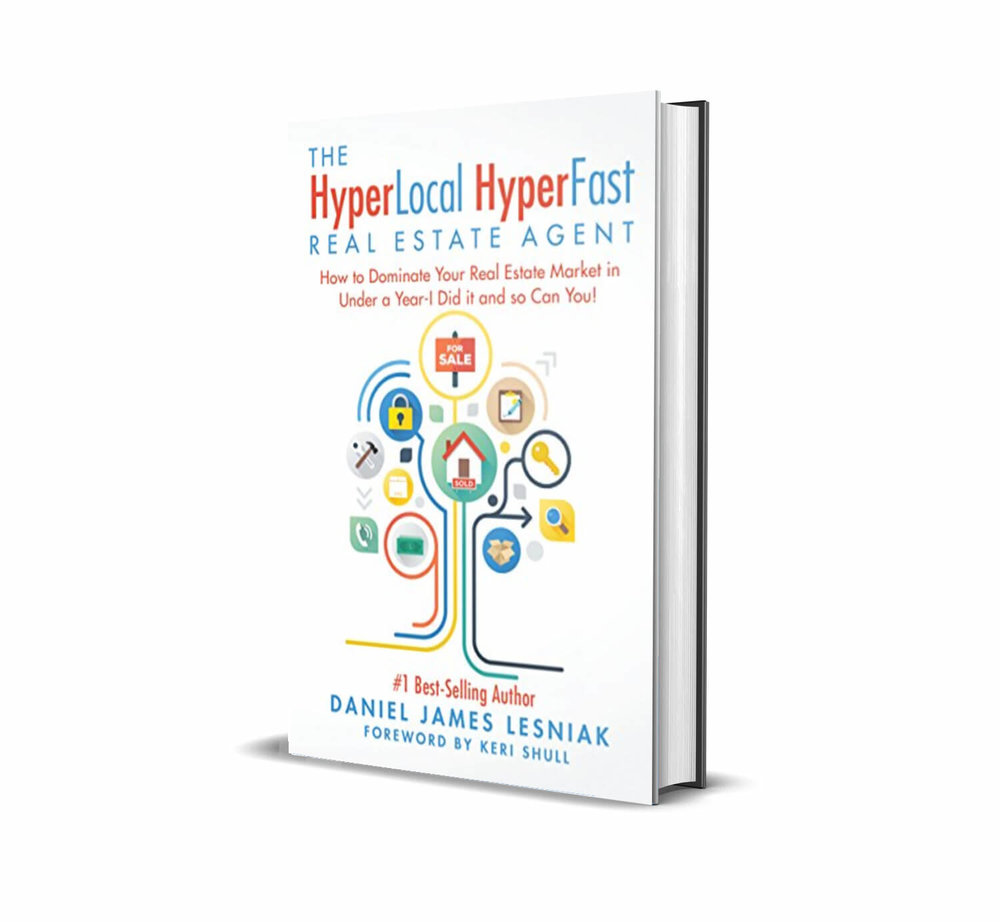 HyperLocal HyperFast