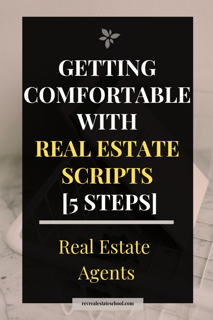Overcoming Fear of Cold Calling in Real Estate