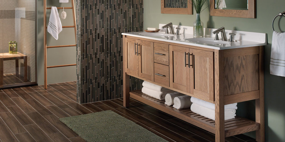 Bertch Bath Vanities - Many collections, Styles and finishes to choose from. Complete line up of Vanities, Linens, Medicine Cabinets, Moldings, Tops and More.....