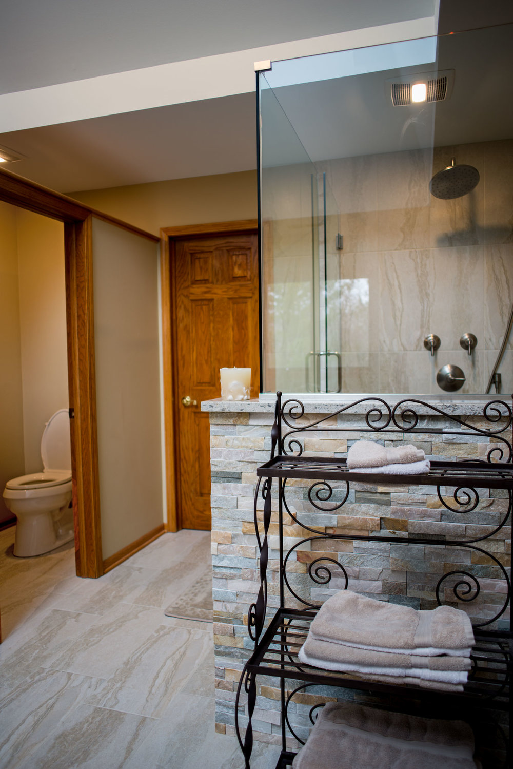 Long-Grove-Master-Bath-12-web.jpg