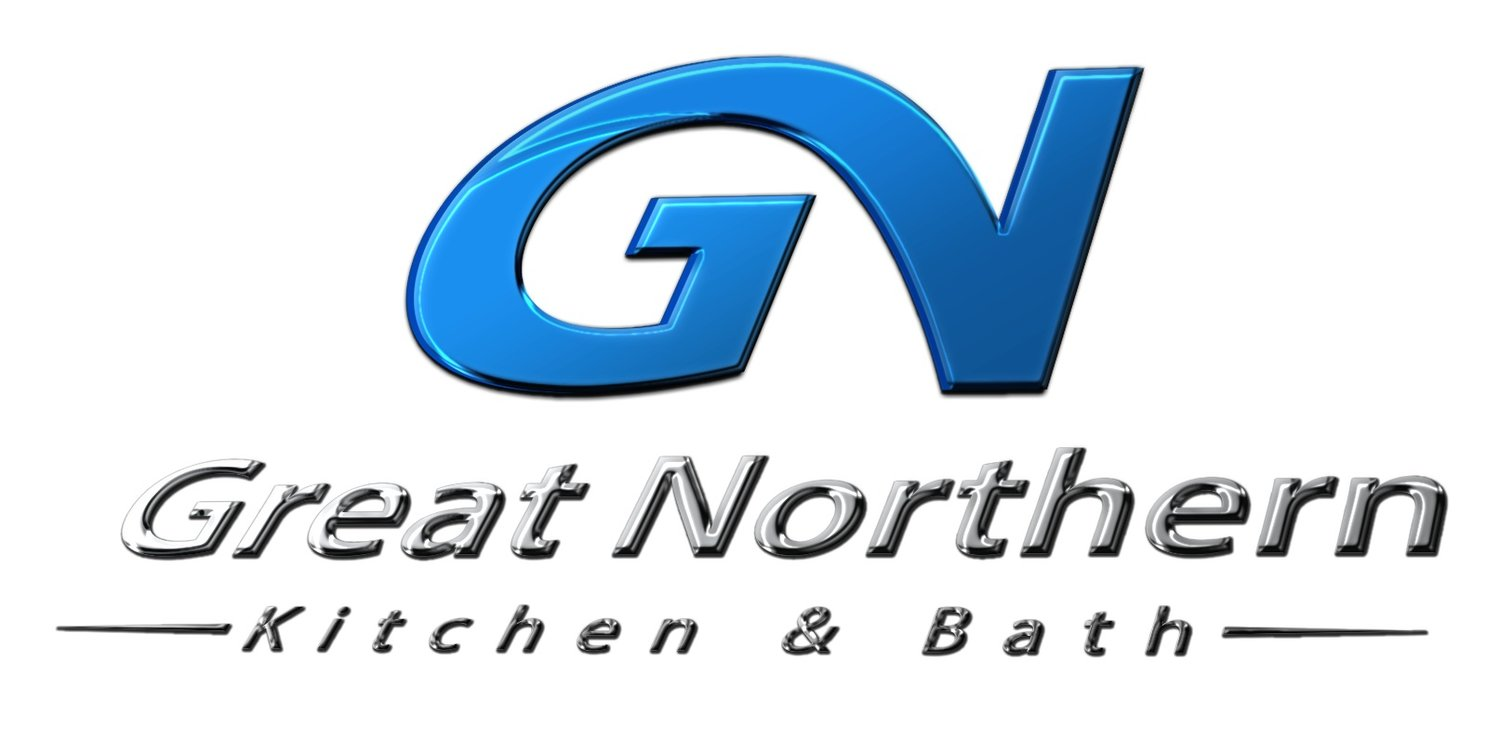 Great Northern Kitchen & Bath