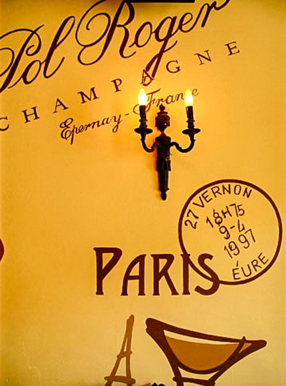 Parisk.jpg