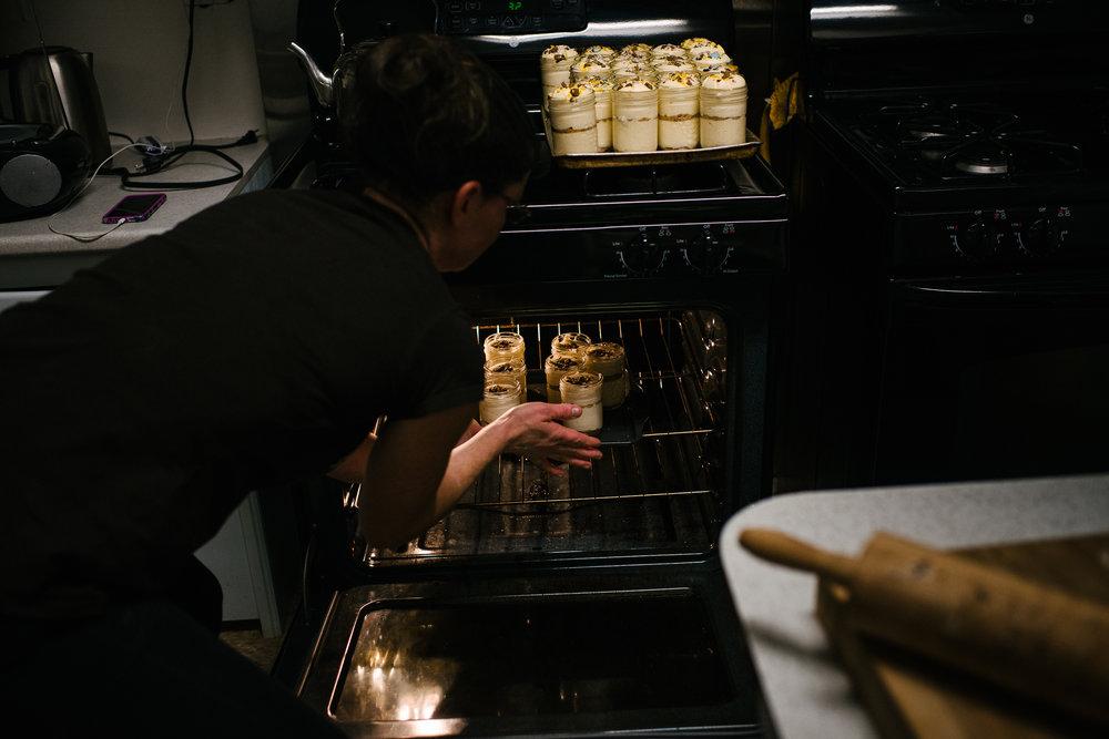 Cheesecakery Bakery_viaramileva-020.jpg