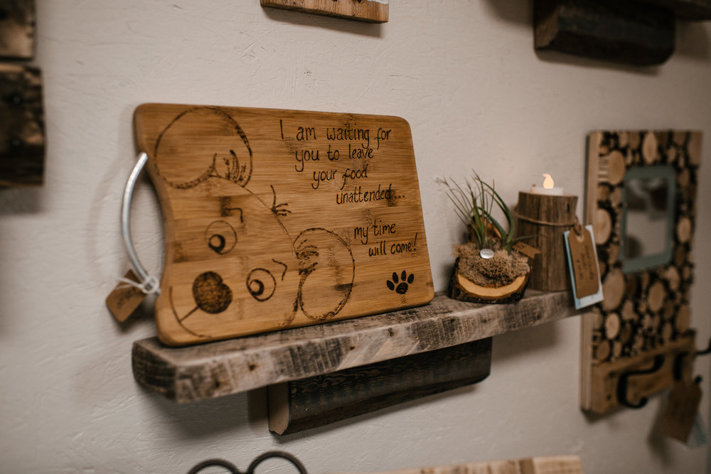 Lisa Morrissey Dragonfly Handmade-123907vm.jpg