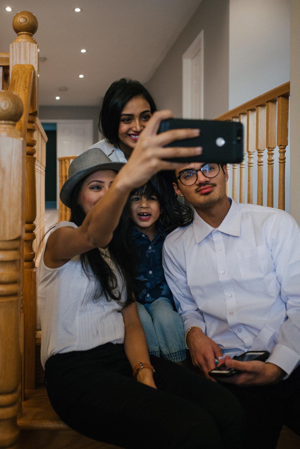 Shams Family-141825vm.jpg