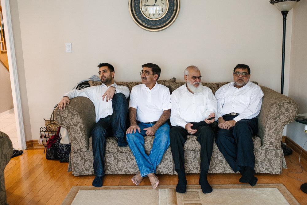 Shams Family-134635vm.jpg