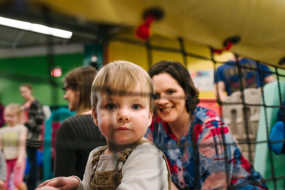 documentary family photography blog-131320vm.jpg