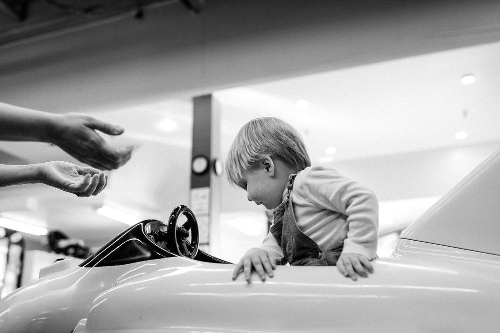 documentary family photography blog-130519vm.jpg