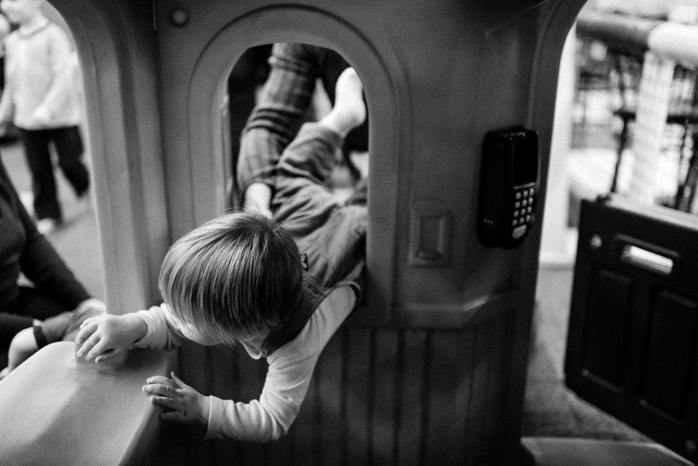 documentary family photography blog-130832vm.jpg