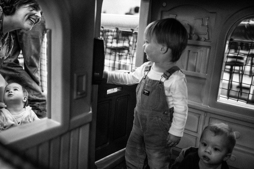 documentary family photography blog-125717vm.jpg