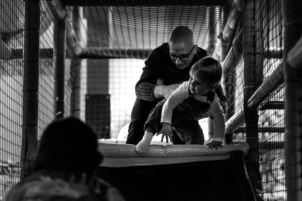 documentary family photography blog-124054vm.jpg