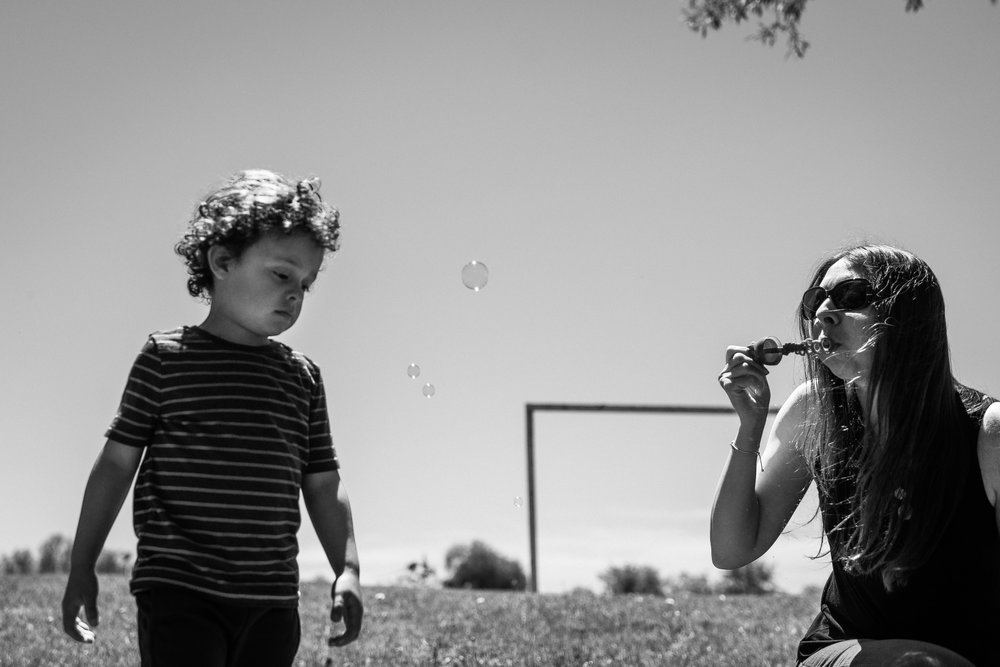 family documentary photography brampton -140939vm.jpg