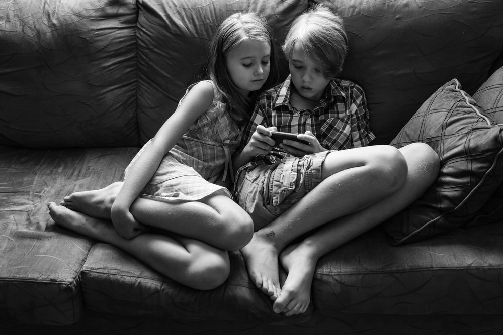 family documentary photography toronto-112257vm.jpg