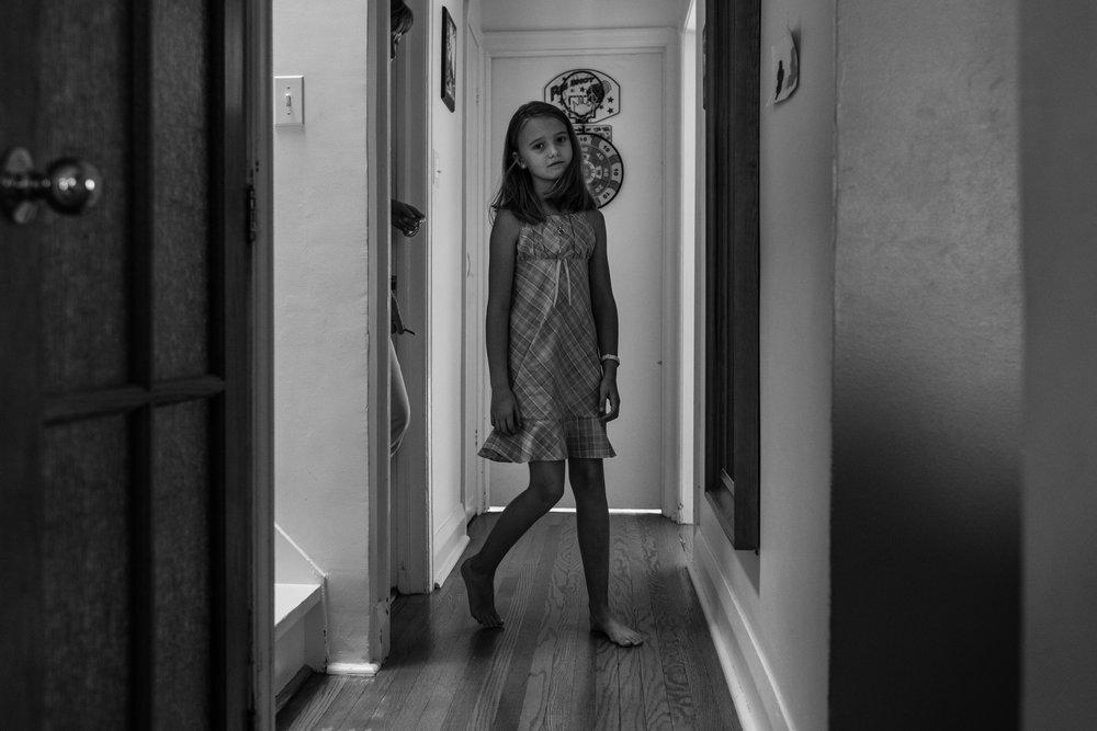family documentary photography toronto-112415vm.jpg