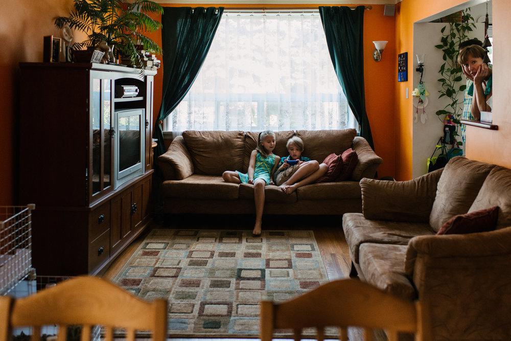 family documentary photography toronto-112824vm.jpg