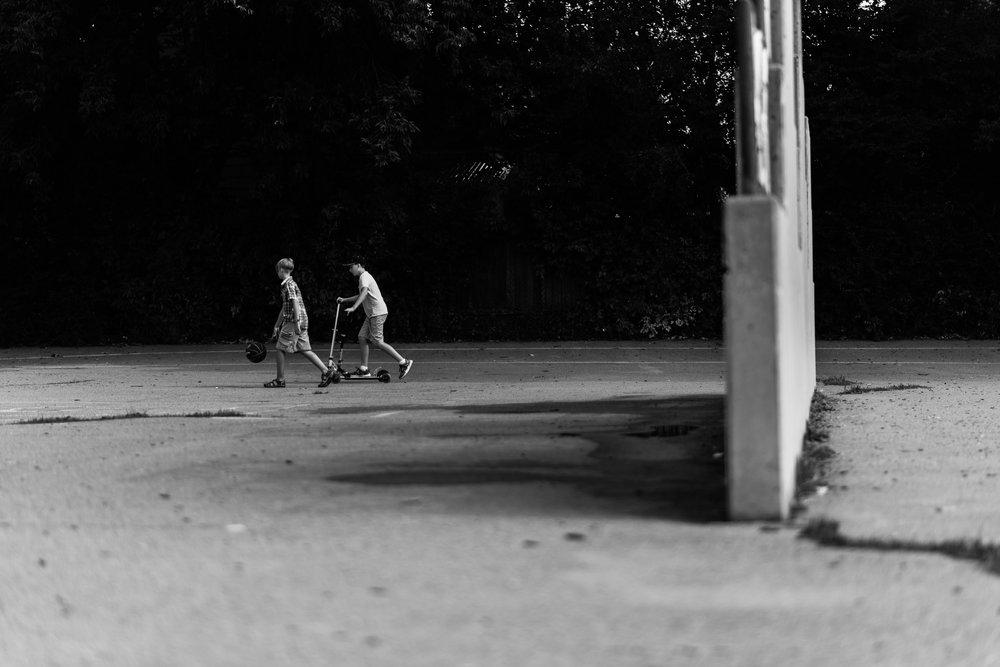 family documentary photography toronto-121445vm.jpg