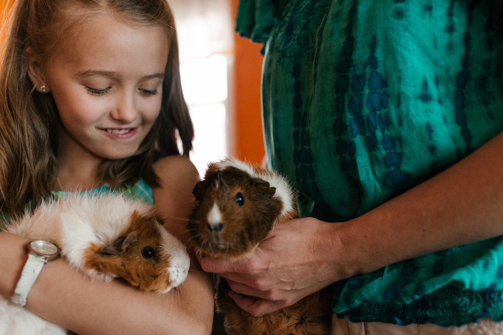 family documentary photography toronto-131041vm.jpg