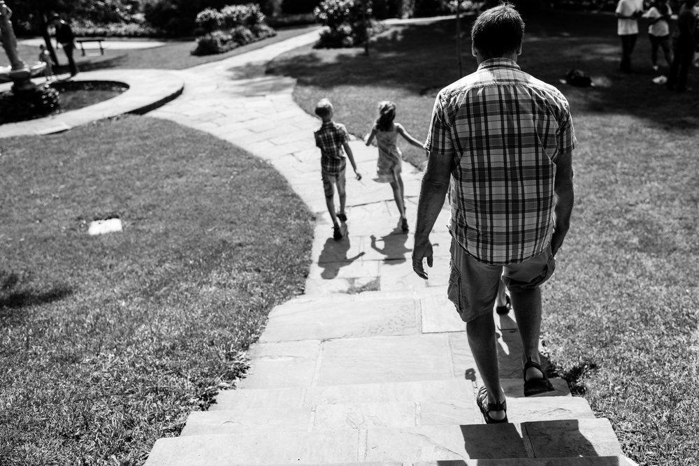 family documentary photography toronto-133501vm.jpg