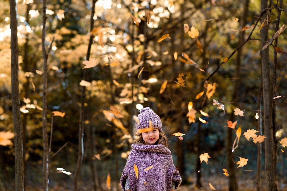 autumn documentary photography viara mileva-110032vm.jpg