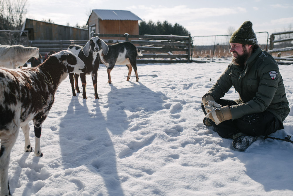 winter documentary photography viara mileva-114338vm.jpg