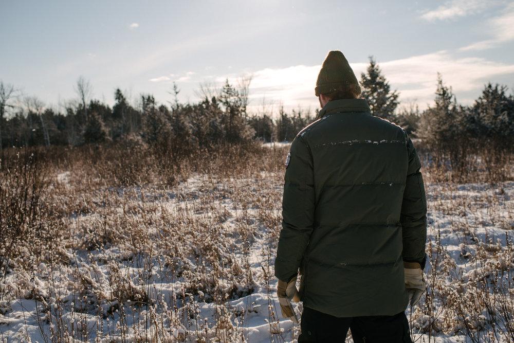 winter documentary photography viara mileva-111831vm.jpg
