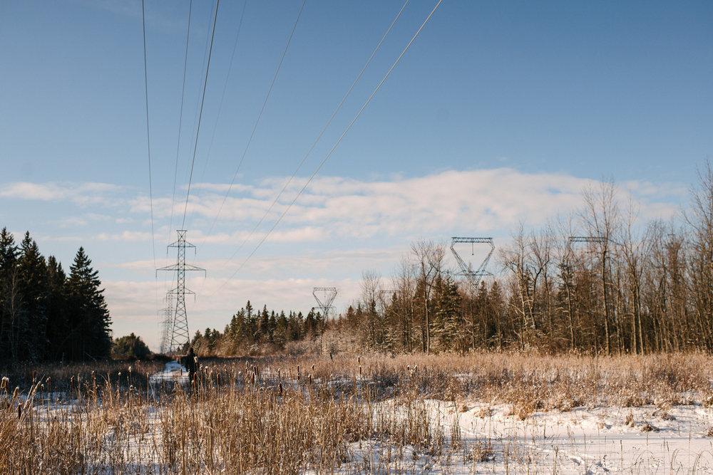 winter documentary photography viara mileva-111055vm.jpg