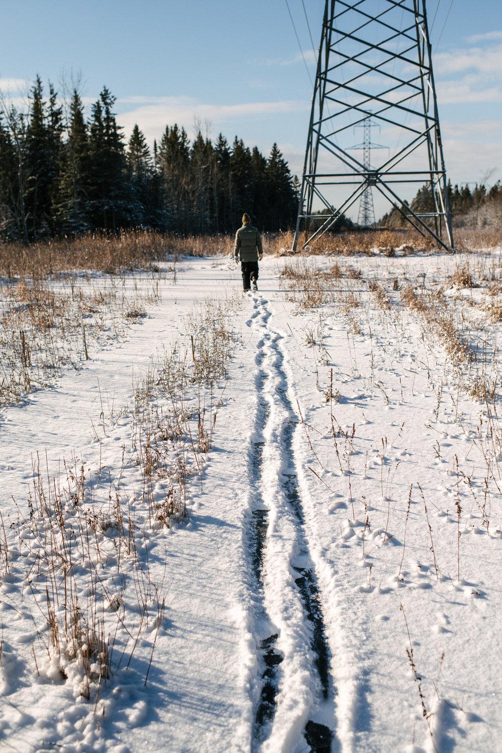 winter documentary photography viara mileva-110938vm.jpg