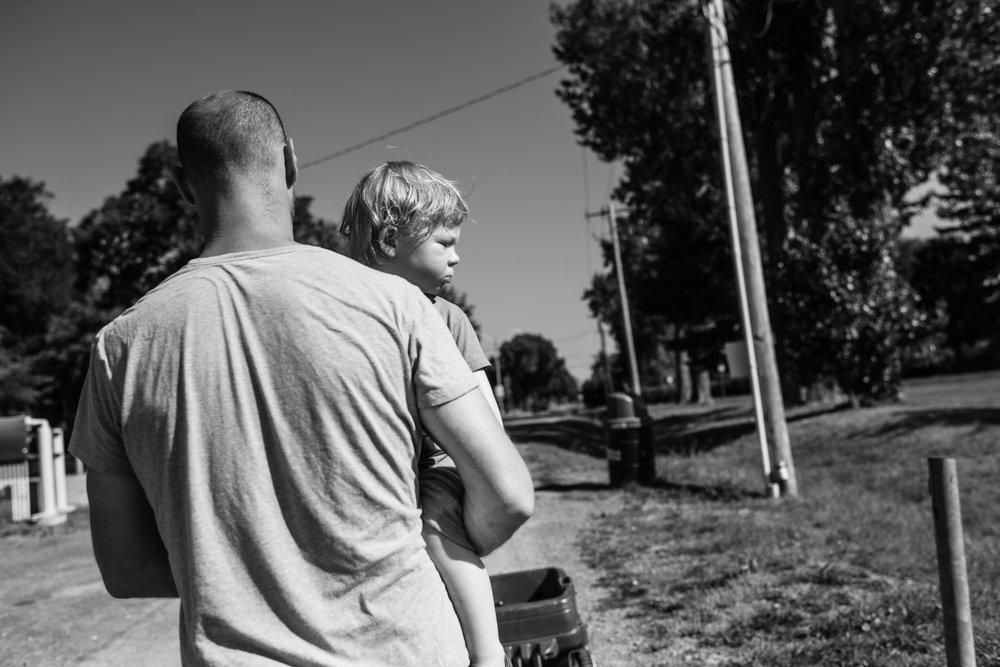 family documentary photography in kingston by viara mileva-100053vm.jpg