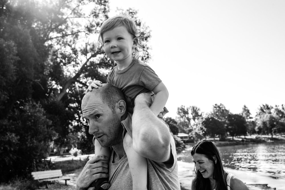 family documentary photography in kingston by viara mileva-093307vm.jpg