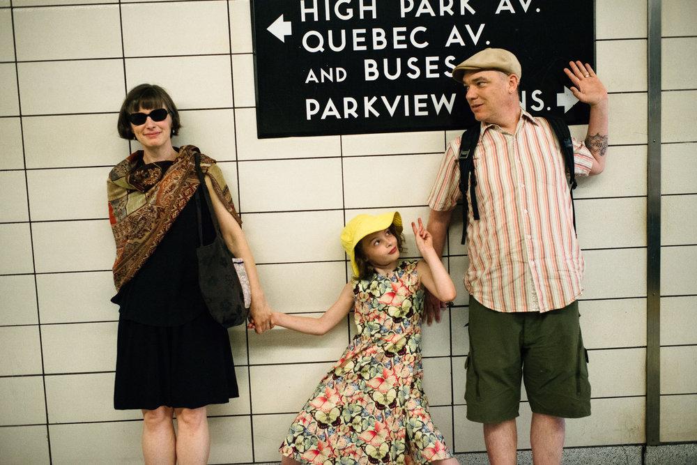 family photography Toronto shore-162410vm.jpg