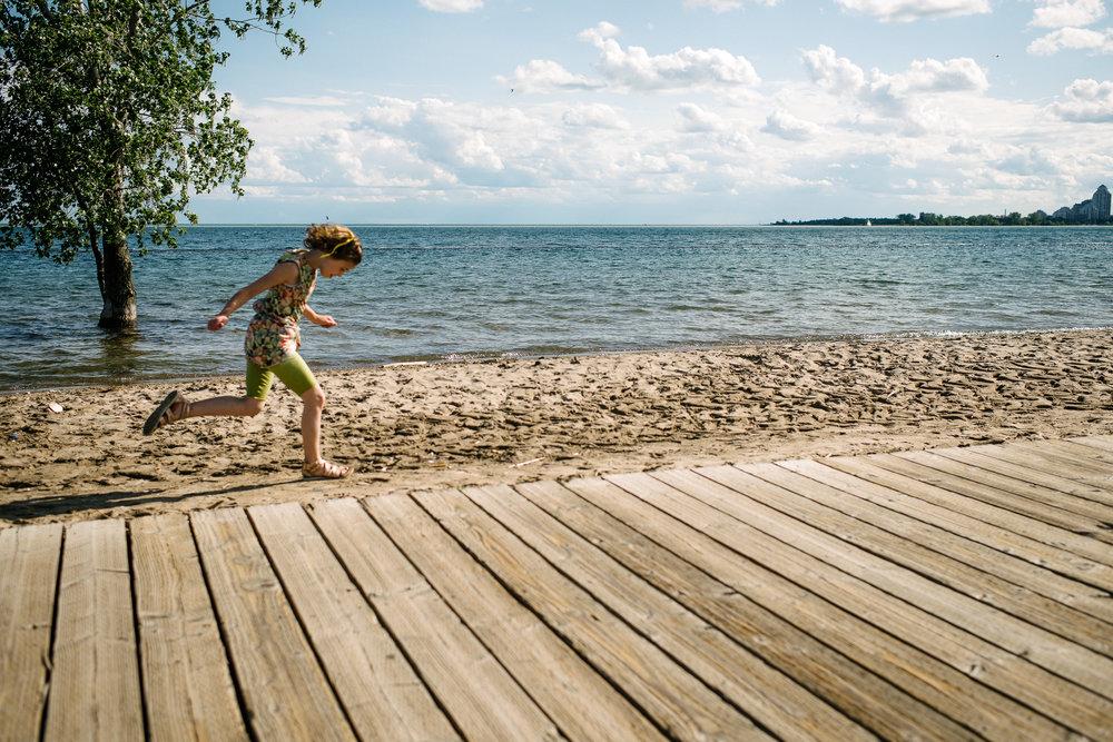 family photography Toronto shore-172500vm.jpg