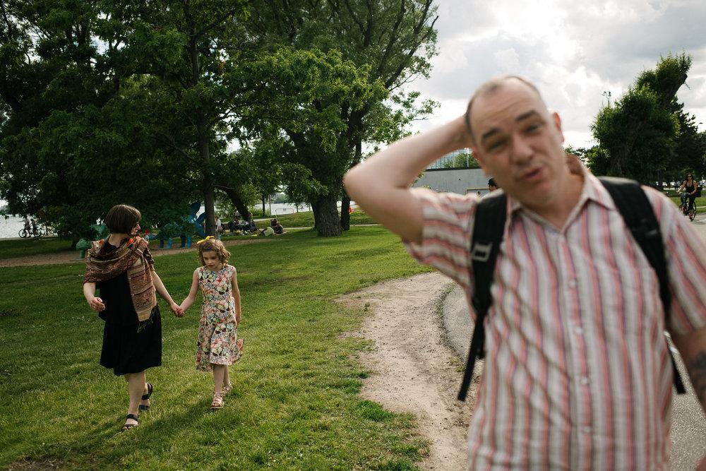 family photography Toronto shore-175807vm.jpg