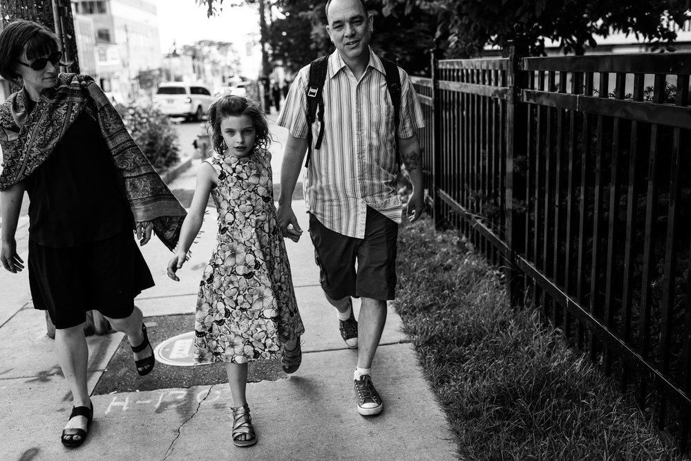 family photography Toronto shore-181533vm.jpg