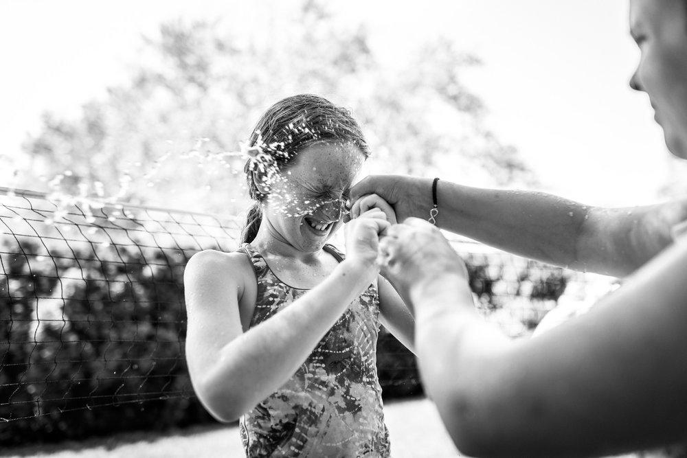 girl birthday party photography kingston-141558vm.jpg