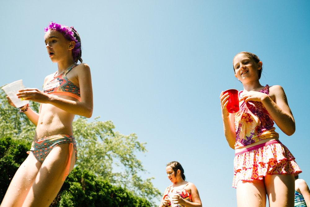 girl birthday party photography kingston-142504vm.jpg
