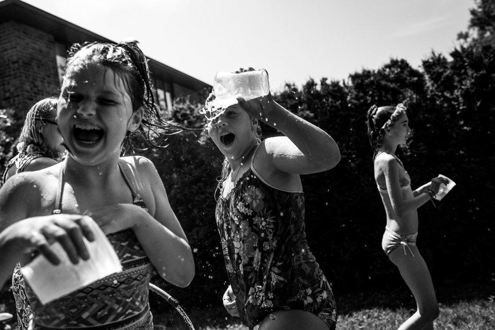 girl birthday party photography kingston-142546vm.jpg