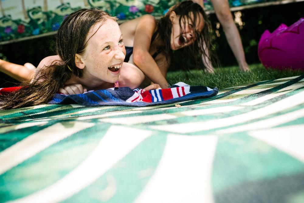 girl birthday party photography kingston-144853vm.jpg