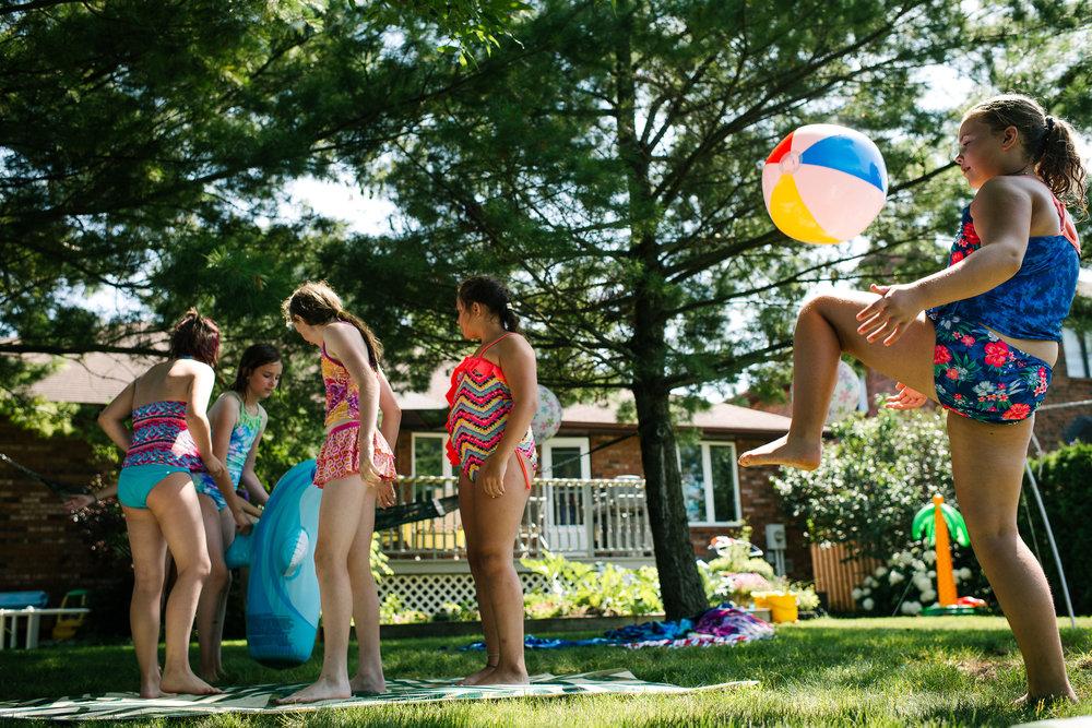 girl birthday party photography kingston-150519vm.jpg