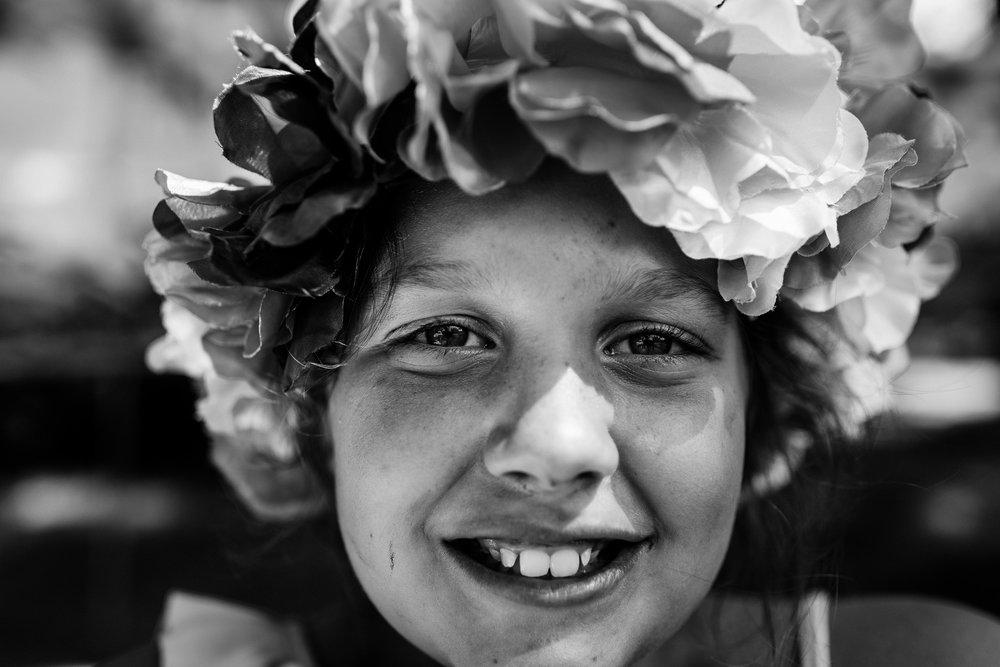 girl birthday party photography kingston-153252vm.jpg