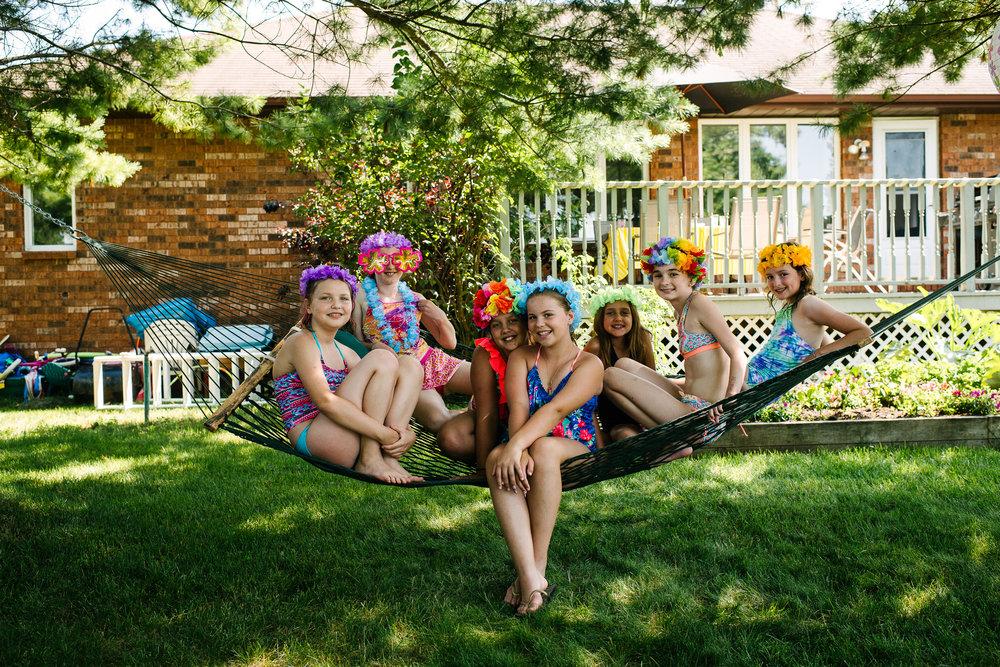 girl birthday party photography kingston-153853vm.jpg